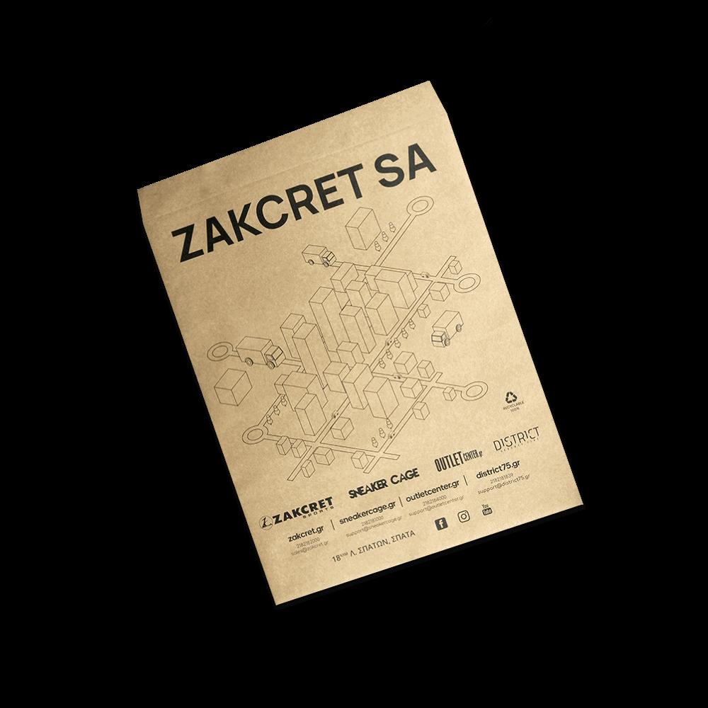 courier bag zakcret1